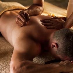 Massage Créatif Sur Mesure
