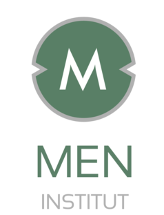 MEN Institut