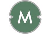 MEN Institut - Chartres -